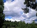 Облака №9
