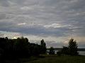 Облака №12