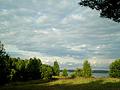 Облака №13